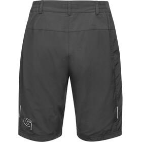 Gonso Civito Bike-Shorts Herren black
